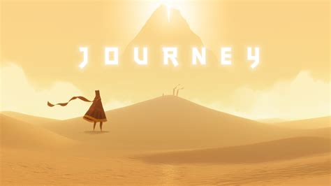 Journey By journey ps3 playstation
