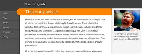 page layout using flexbox 18 css3 flexbox resources web graphic design bashooka