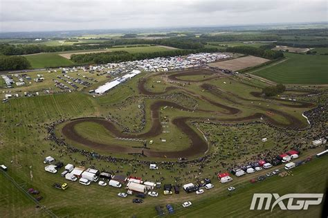 motocross racing tv schedule mxgp of great britain tv schedule race links motocross it