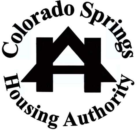 denver housing authority section 8 lottery colorado publichousingwaitlist com
