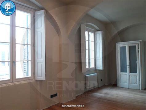 vendita appartamenti pavia appartamento in vendita a pavia centro storico rif pvd3035