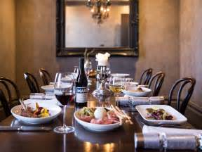 private dining room melbourne the best private dining rooms in melbourne