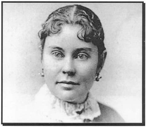 Borden Also Search For New Notes From Lizzie Borden Trial The Sue