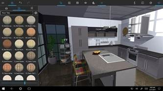 home design 3d free download for windows 8 100 3d home design software free download for windows 8