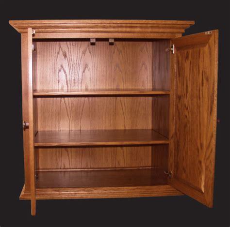 2 piece armoire brooklyn 2 piece armoire ohio hardwood furniture