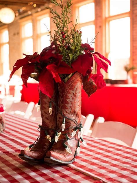 try recipes from the pioneer woman cowboy christmas the pioneer woman s cowboy christmas food network