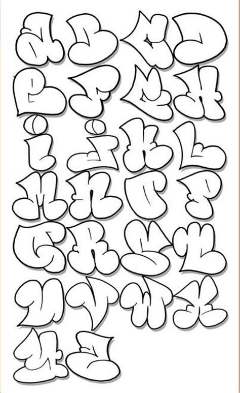 doodle nama diana graffiti letters best graffitianz