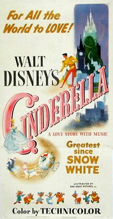 cinderella wikipedia the free encyclopedia file cinderella disney poster jpg wikipedia