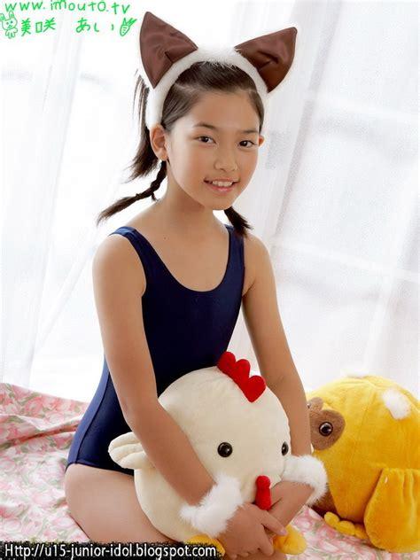 u15 japanese junior idol photos popular photography ai mi 9 u15 japanese idols