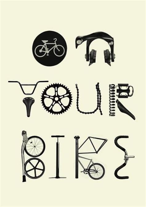 design graphics for bike 57 best bike graphic design images on pinterest
