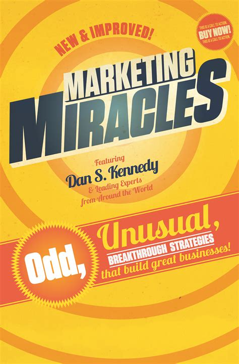building shipwright success on s miracles books marketing miracles