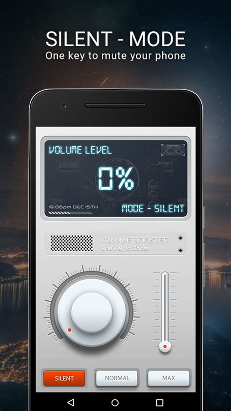 audio booster for android volume booster pro android apps on play