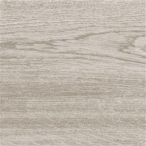 Parker   wood porcelain tiles by Porcelanosa   ?flooring