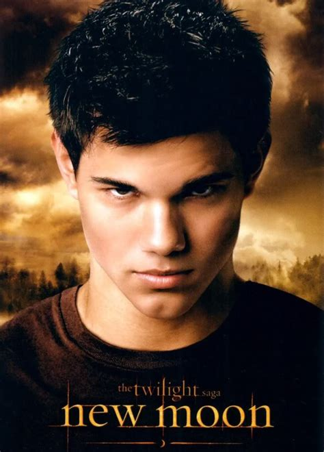 how to style my hair like taylor lautner taylor lautner jacob black hairstyles hair updates