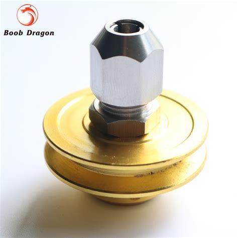best duramax motor best duramax remanufactured engines html autos weblog