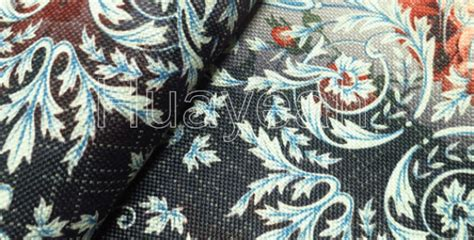 upholstery fabric manufacturers in india sofa upholstery fabric manufacturers india sofa the honoroak