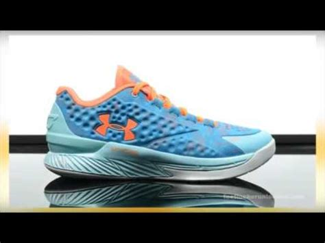 top 10 best shoes for basketball top 10 best basketball shoes 2015 2016