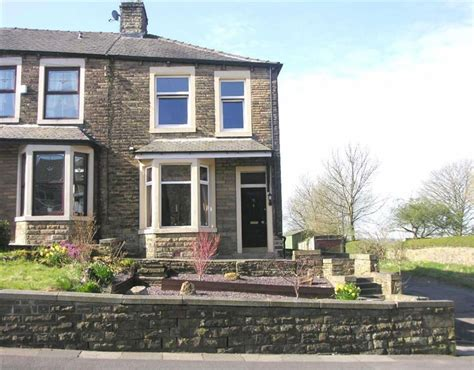 buy the house oswaldtwistle 3 bedroom end of terrace house for sale in fielding lane oswaldtwistle bb5