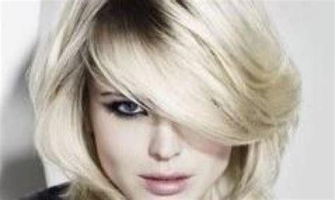 blond polaire pour qui le blond polaire la nouvelle tendance qui met de la profondeur 224 vos cheveux actualit 233 du 02