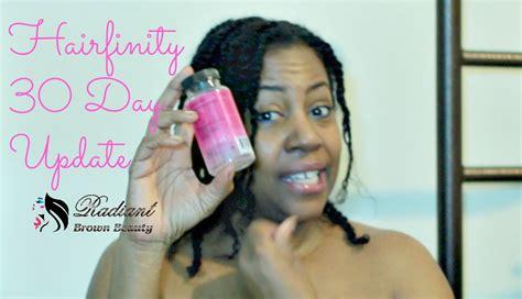 2014 hairfinity side effects hairfinity vitamins side 2014 hairfinity side effects hairfinity pros and cons