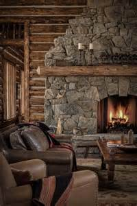 Stone Fire Place about stone fireplaces on pinterest fireplaces cast stone fireplace