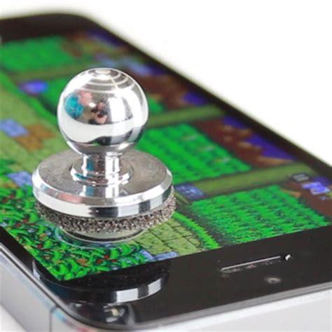 Joystick Mobile For All Smart Phone 1 joystick per smartphone mobilefun it