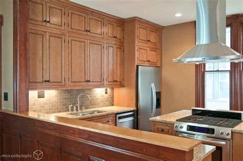 best kitchen paint colors with maple cabinets source tile backsplash interior design year look here prettyprettydesign