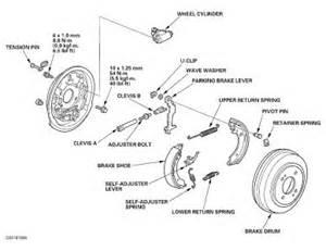 2002 honda civic how to change brakes on a honda civic 2002