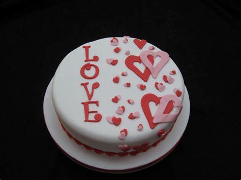 valentines cake pretty valentine s day cake design dmards