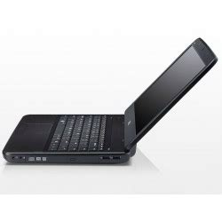 Dell Inspiron N4050 I3 2370m pc portable dell inspiron n4050 i3 4go