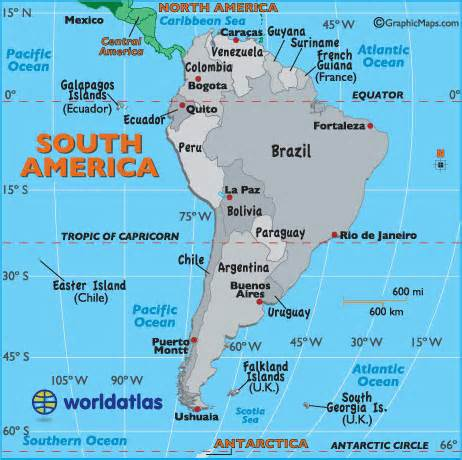 weather maps south america weather in south america weather reports and climate in