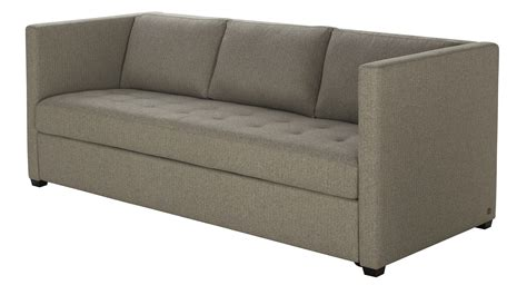 most comfortable sleeper sofa comfortable queen sleeper sofa ikea sleeper sofa most