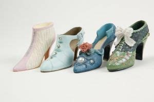 Heels Hak Tahu Silang Merah Ns009 tips memilih sepatu pesta semua wanita harus tahu