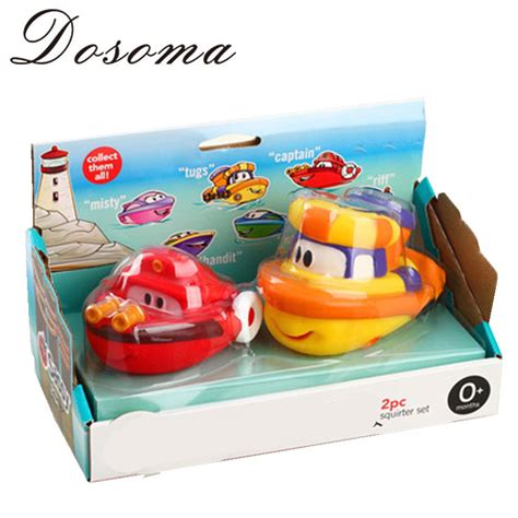toy boat store popular toy boat toy store buy cheap toy boat toy store