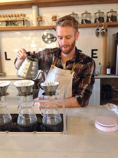 Eight Companies Helping Grow Specialty Coffee in Central