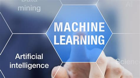 Machine Learning Mba by What Is Machine Learning And How Is It Changing Business
