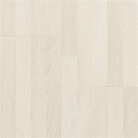 uresti 61 floor l whitewash laminate flooring lowes home fatare