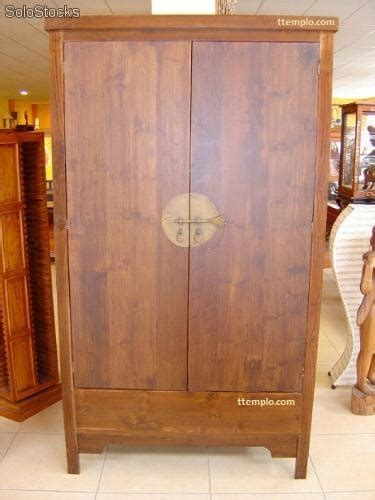 armario chino armario chino oriental 2 puertas estilo mueble asiatico