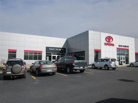 Toyota Of Clifton Park Toyota Of Clifton Park Mechanicville Ny 12118 Car