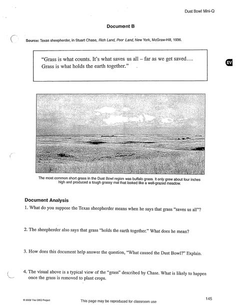 Dust Bowl Essay by The Dust Bowl Essay Microbiology Society Journals Viral Aspects Of Protein Research Paper The