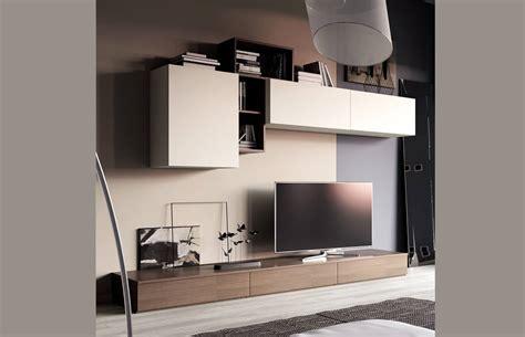 arredamento completo moderno arredamento moderno schio mobili moderni schio arredo