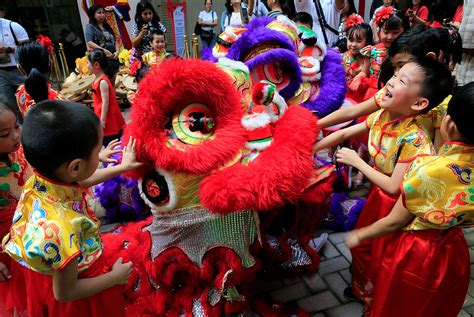new year philippines celebrate lunar new year on january 28