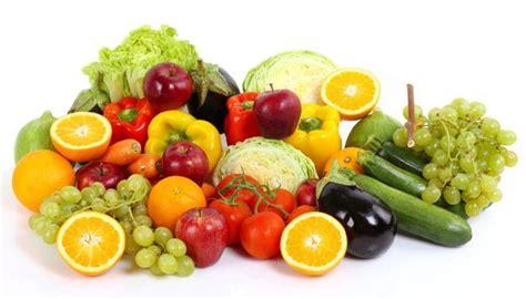 alimentos ricos em antioxidantes treino mestre