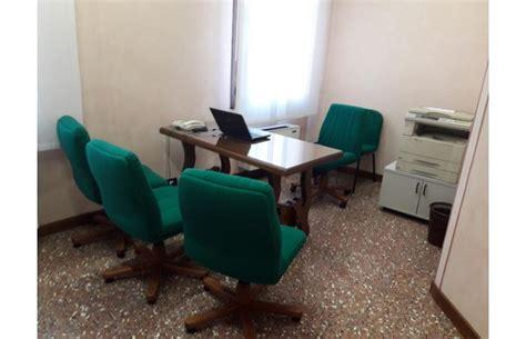 ufficio collocamento piove di sacco privato affitta ufficio uffici direzionali a piove di