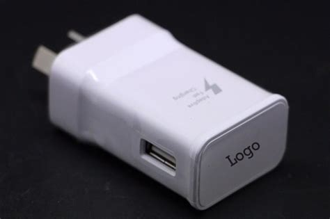 Fra Charger Sansung 2 0a S6 Note4 Android Micro Universal Adapter fast charging australia usb wall 5v 2a charger for samsung android phone ebay