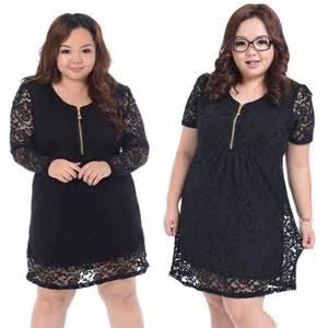 plus size lace women vestidos dresses 4xl lady dress big