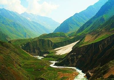 Essay On A Visit To Kaghan Valley by All Things About Pakistan The Valley Of Lakes Kaghan