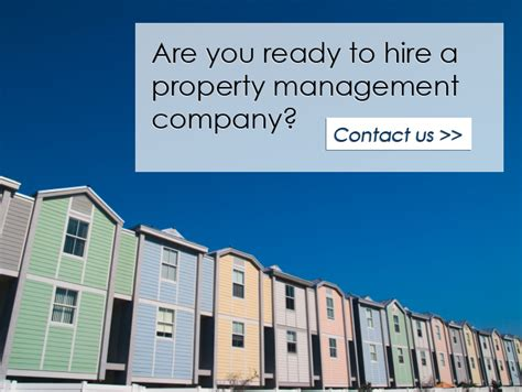 house rental management companies house rental management companies 28 images arlington rental property management