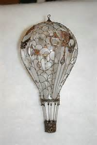 dishfunctional designs bright ideas for upcycling lightbulbs