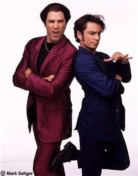 will ferrell and chris kattan the roxbury guys page